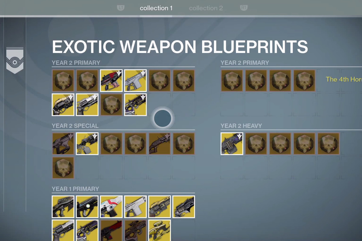Destiny the taken king is changing how youll find and upgrade destinys upcoming expansion the taken king is going to completely reimagine every part of the loot hunting process from acquisition to upgrading malvernweather Images