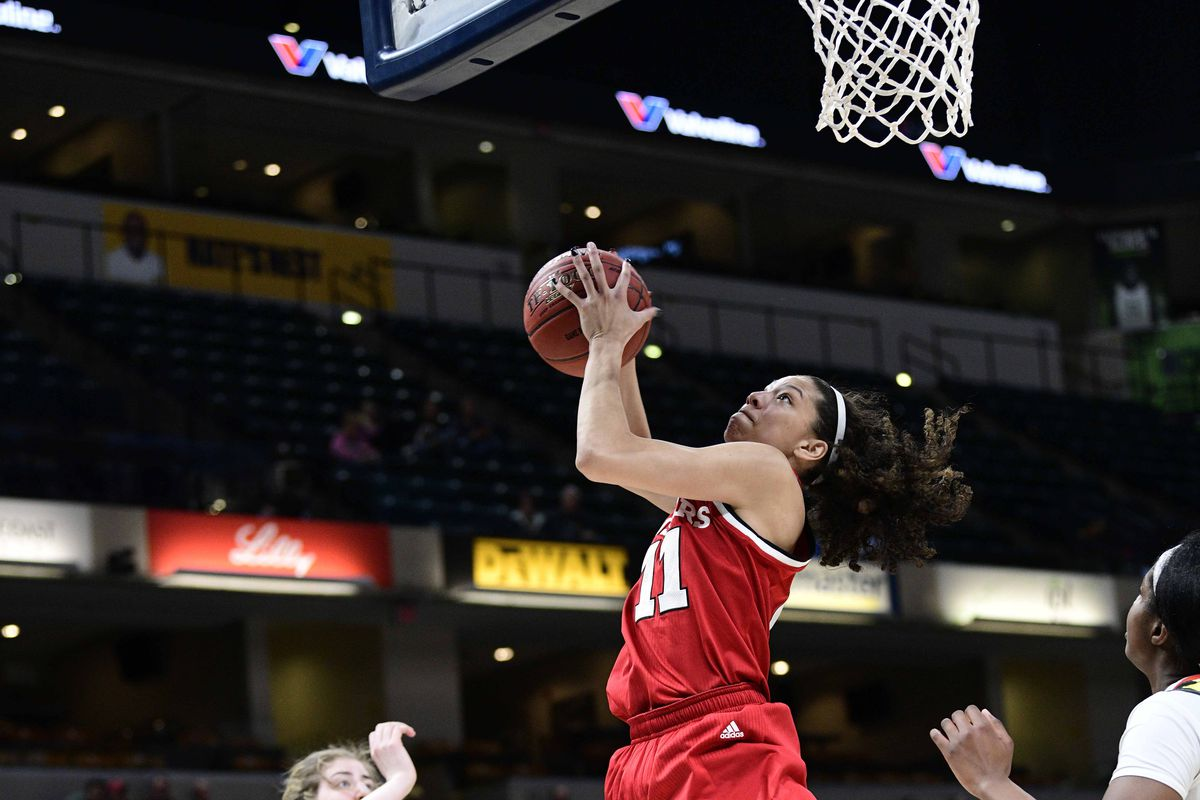 e6f59ad962d Marc Lebryk-USA TODAY Sports. The Husker women are a team in desperate need  ...