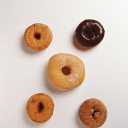 Celebrate National Doughnut Day at any of the seven Utah doughnut shops we found offering deals on Friday.