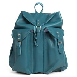 <b>Etudes</b> June Backpack, $297.50 (originally $595)