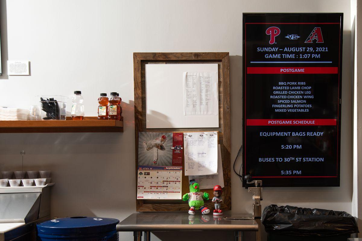EATER Phillies Head Chef Sept.7.2021 HR 19