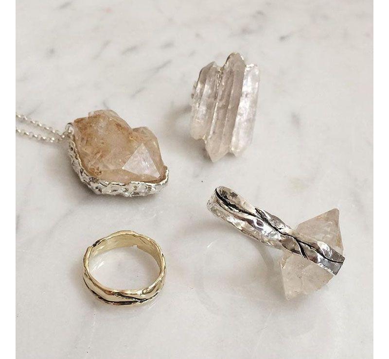 androgyny-design-custom-jewelry