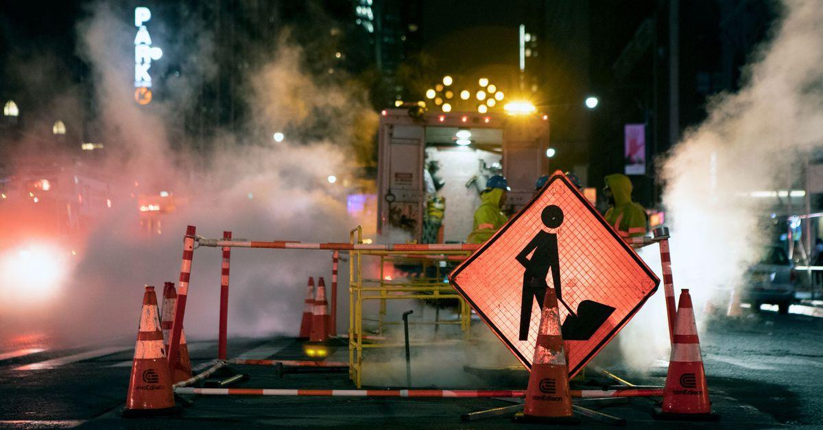 www.thecity.nyc