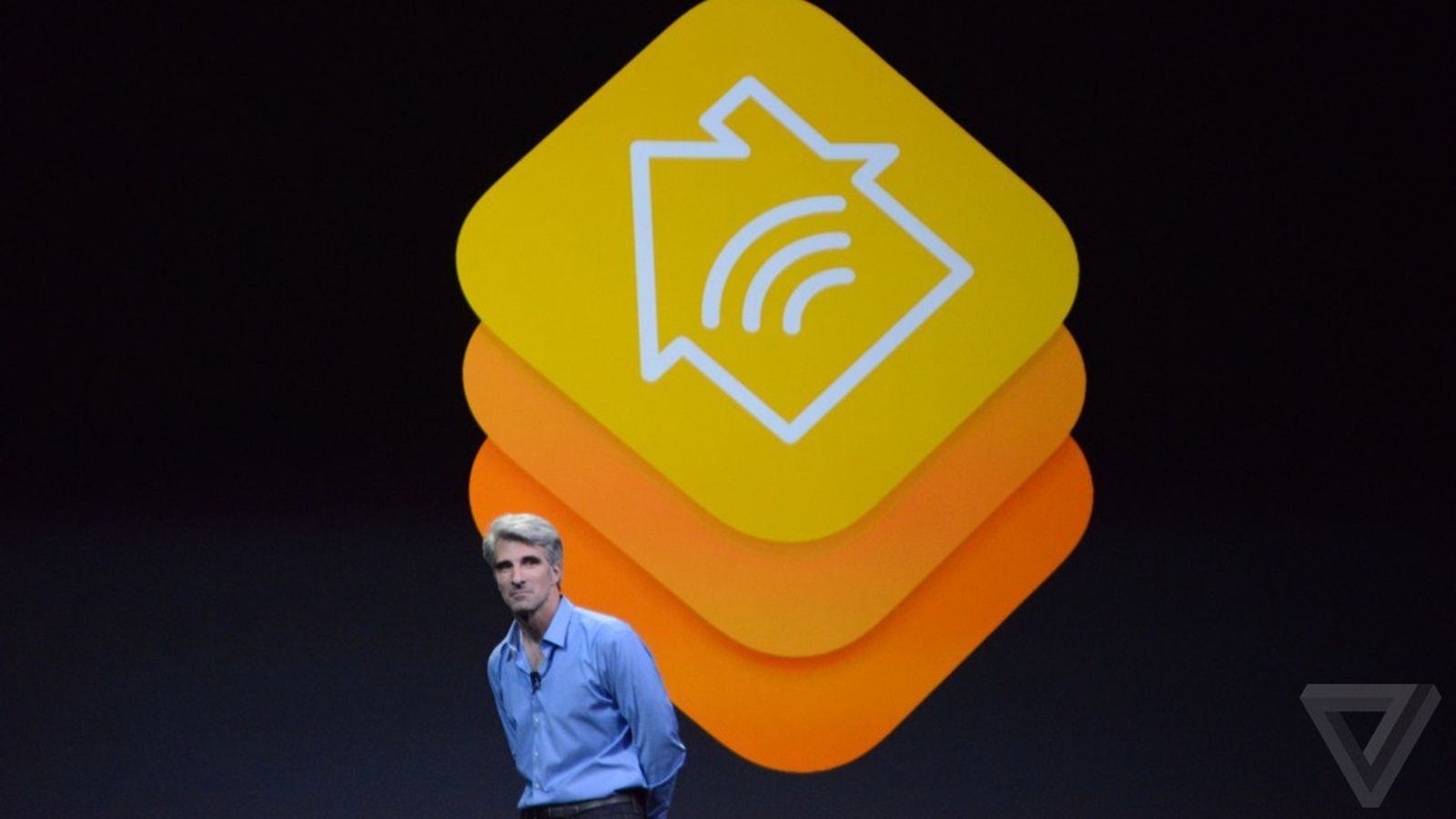 First Homekit Devices Confirm Apple Tv S Limited Role In