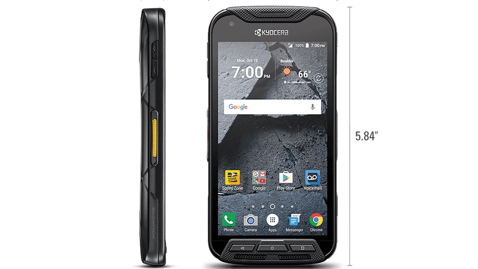 thing re it surrounded but expected the s hands rug at vernee you how inch notice phone to a be first thick as phones about presented that chunky talking is we mwc on by rugged