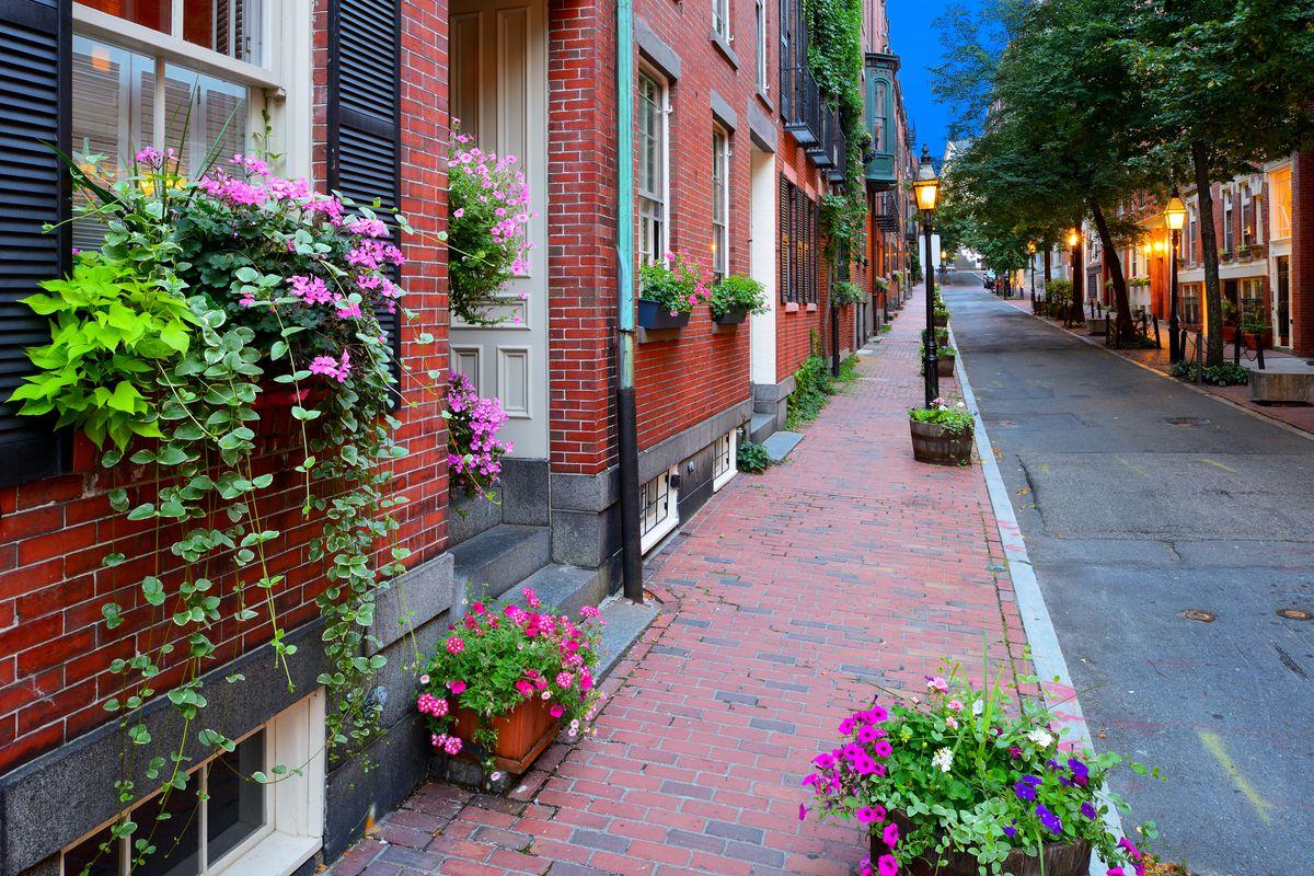Back Bay, Boston - Wikipedia