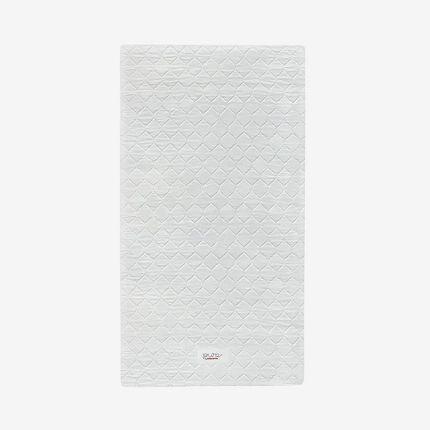 A small mattress.
