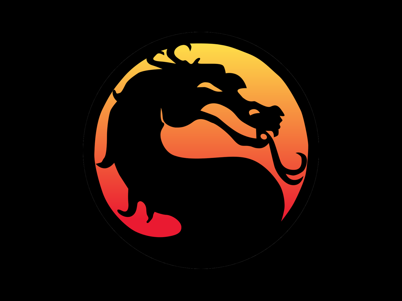 Mortal Kombat History Introducing The Idea Of Fighting Games With