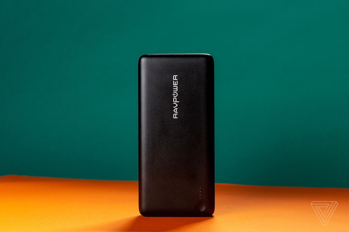 The best battery packs you can buy in 2018 - The Verge