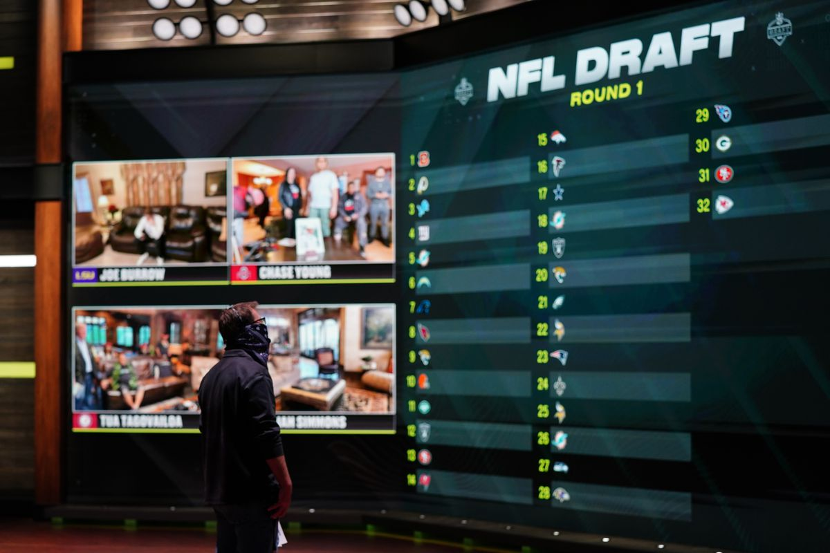 Under a proposal the owners will consider next week, teams could improve their draft position by hiring minority head coaches and general managers.