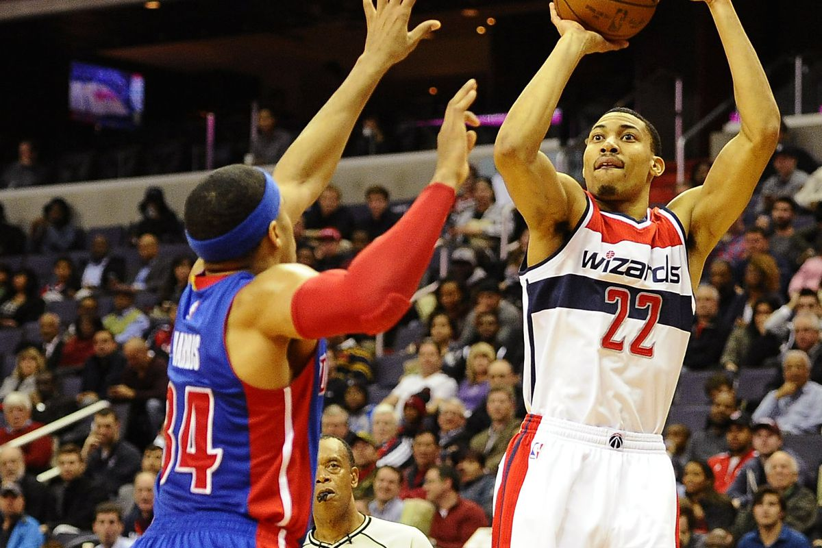 preview washington hosts detroit in final game before west trip