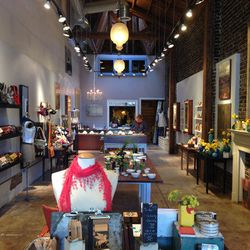 """Right next door is recently <a href=""""http://la.racked.com/archives/2014/03/31/handmade_gifts_boutique_sumis_is_now_charming_los_feliz.php"""">relocated</a> gift shop <a href=""""http://www.sumisanywhere.com"""">Sumi's</a> (1812 N Vermont Ave), which left their Sil"""