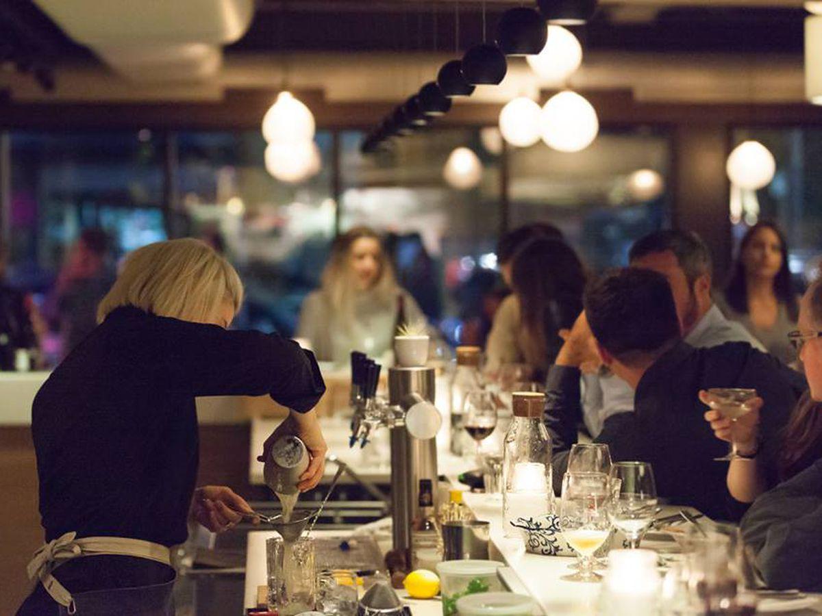 18 Essential Montreal Late Night Restaurants