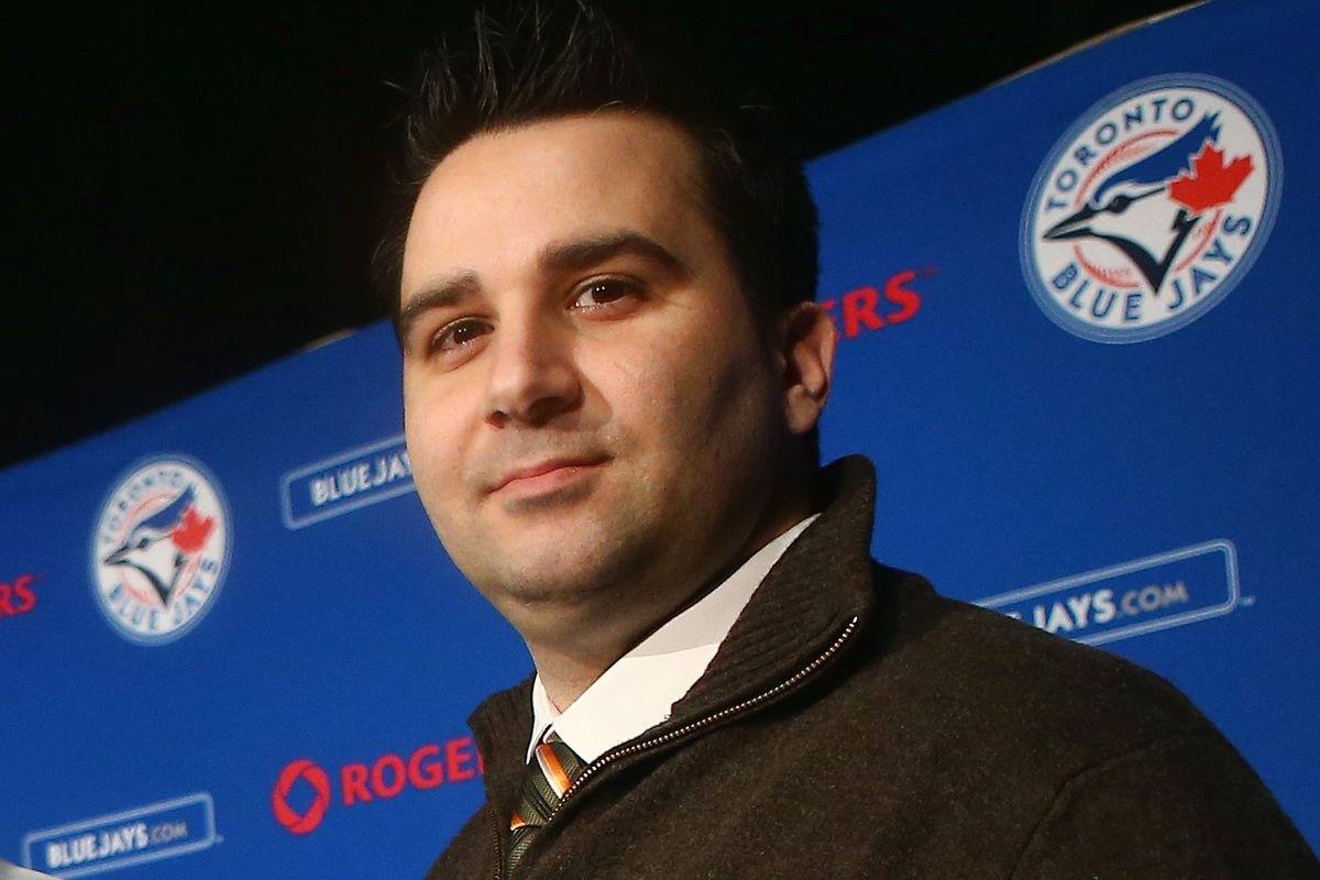 88fbeaa75fe3de Breaking Down Alex Anthopoulos' Career and Every Move - Talking Chop