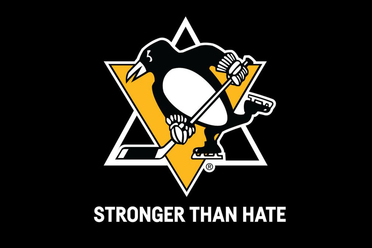 Uncle Mike S Musings A Yankees Blog And More How To Be A Devils Fan In Pittsburgh 2018 19 Edition