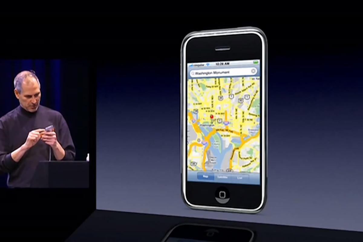 Screen_Shot_2012-09-29_at_2.09.18_PM.png