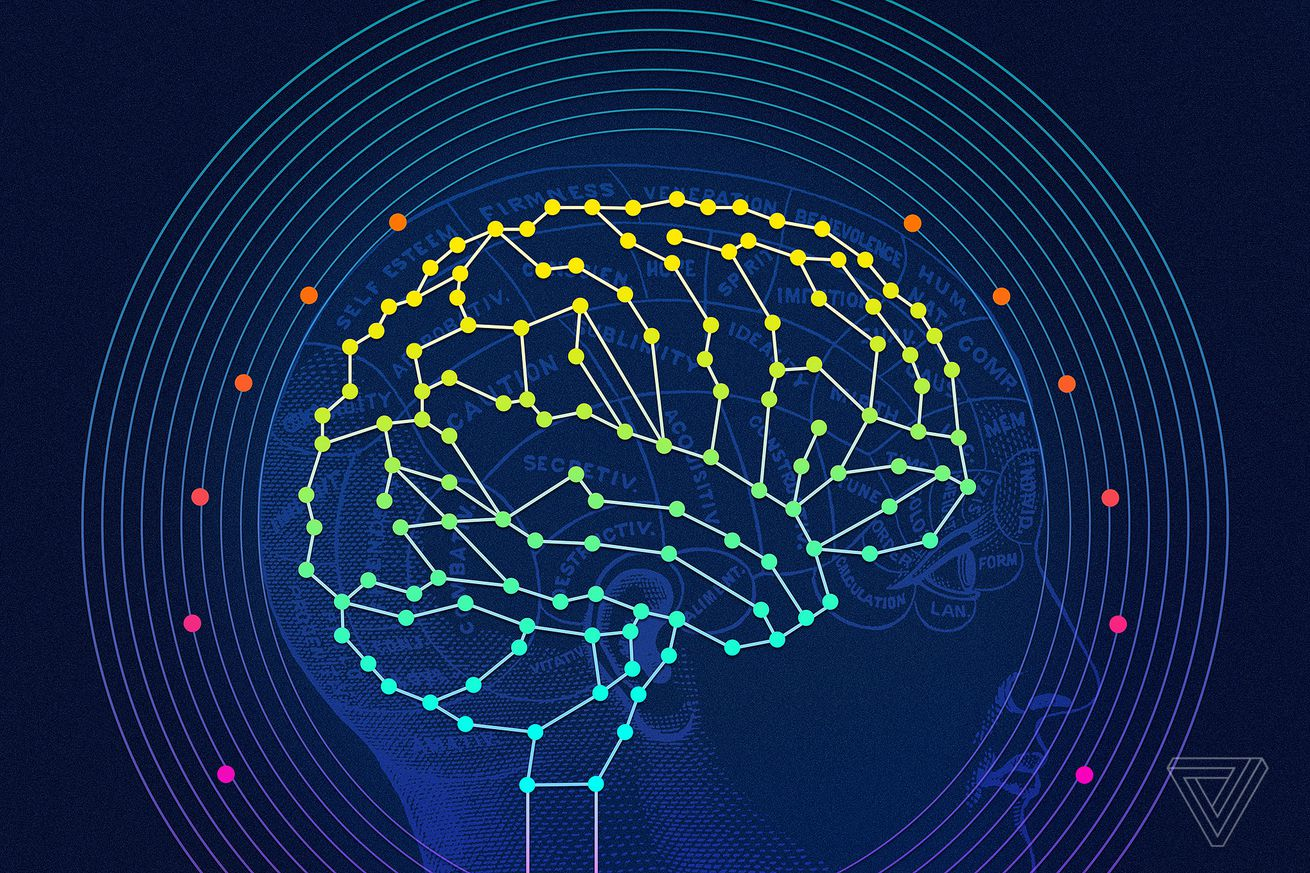 a pioneering scientist explains deep learning