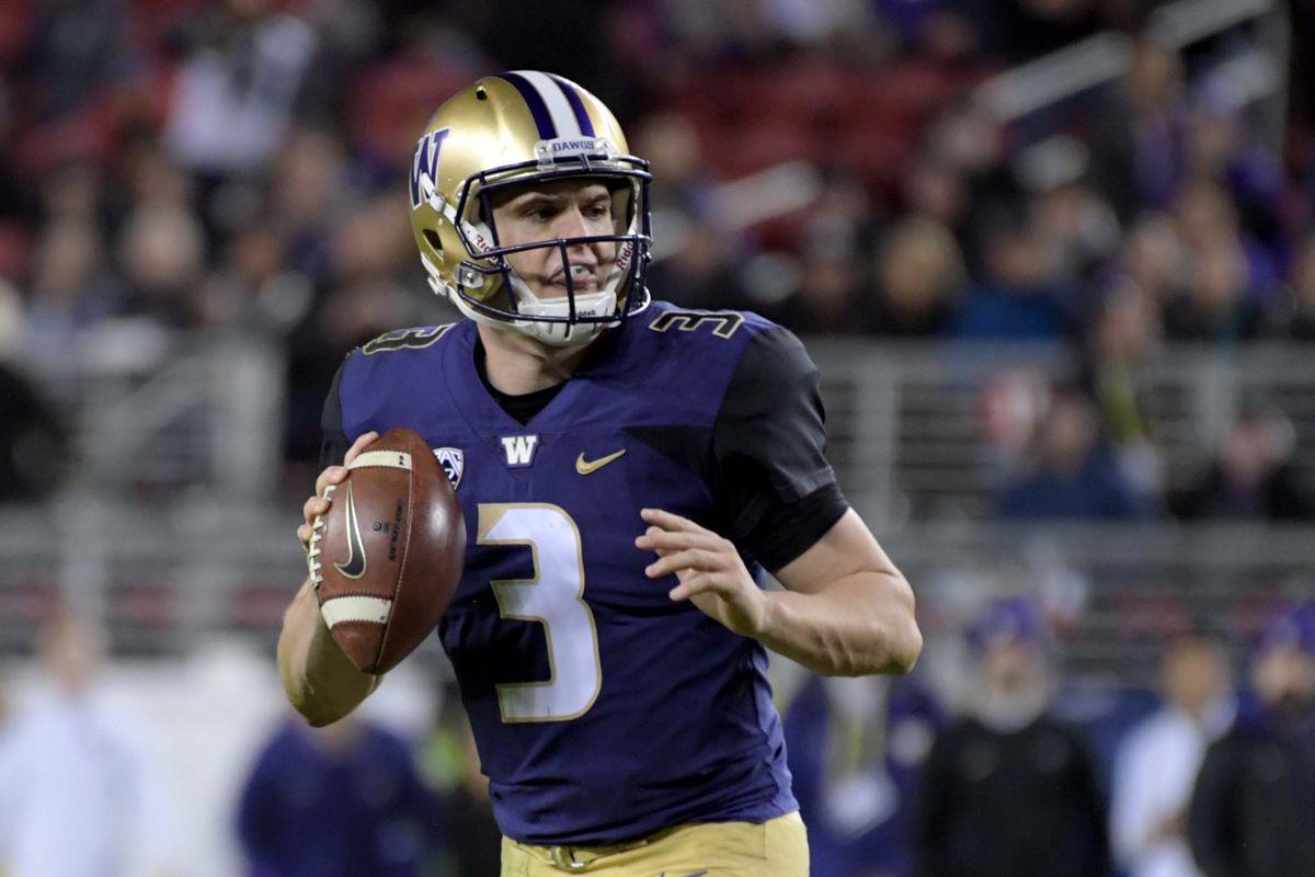 Ohio State vs  Washington: 2019 Rose Bowl preview and prediction