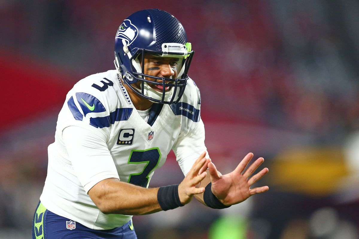 d2dfd5281 Russell Wilson, Eddie Lacy among 2015 Pro Bowl snubs - SBNation.com