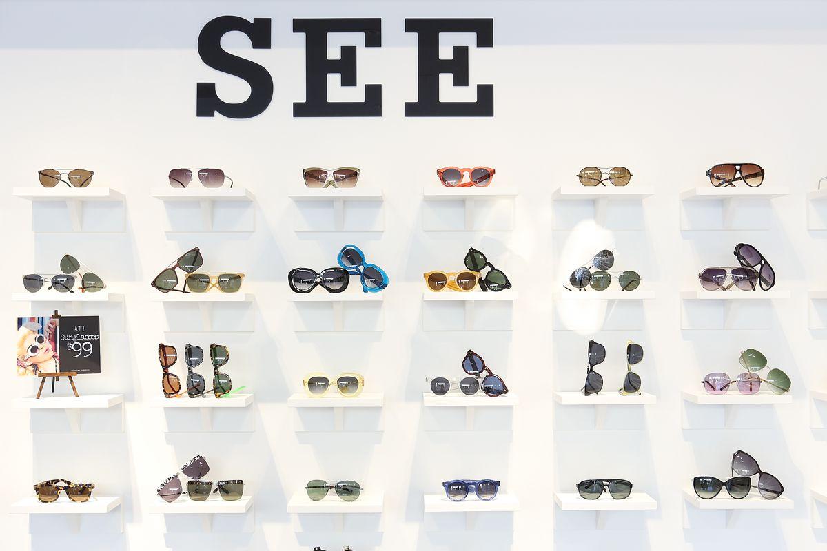 see-eyewear-newport