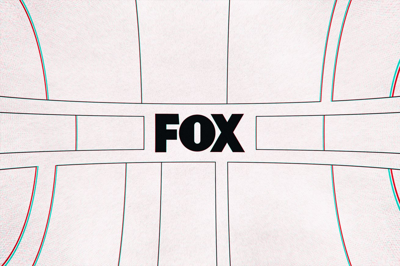 all the updates and implications of 20th century fox s acquisition