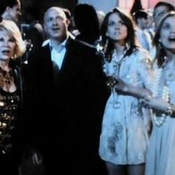 """<a href=""""http://eater.com/archives/2011/08/08/heres-tom-colicchios-cameo-in-the-smurfs-movie.php"""" rel=""""nofollow"""">Here's Tom Colicchio's Cameo in the Smurfs Movie</a><br />"""