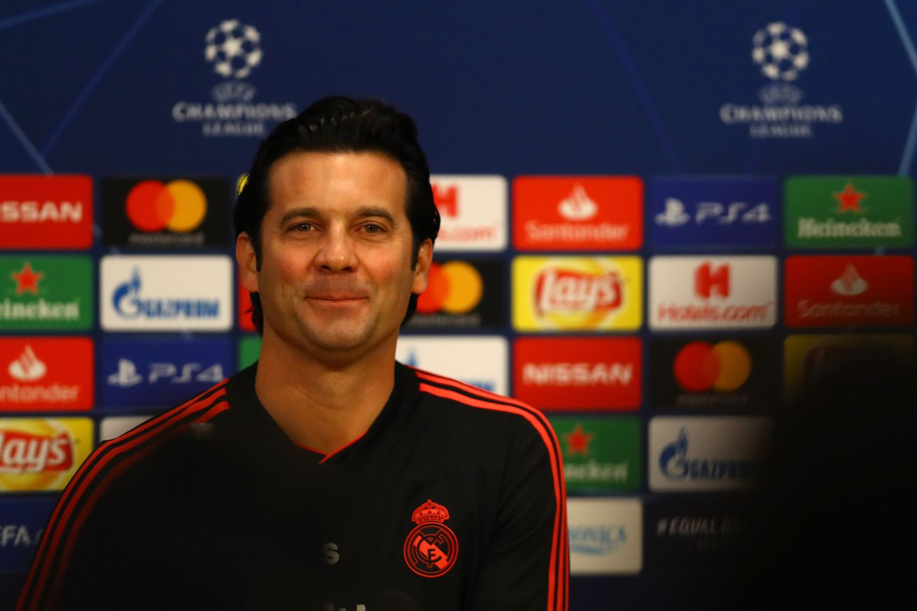 Solari: ?We had to work hard to get the win?