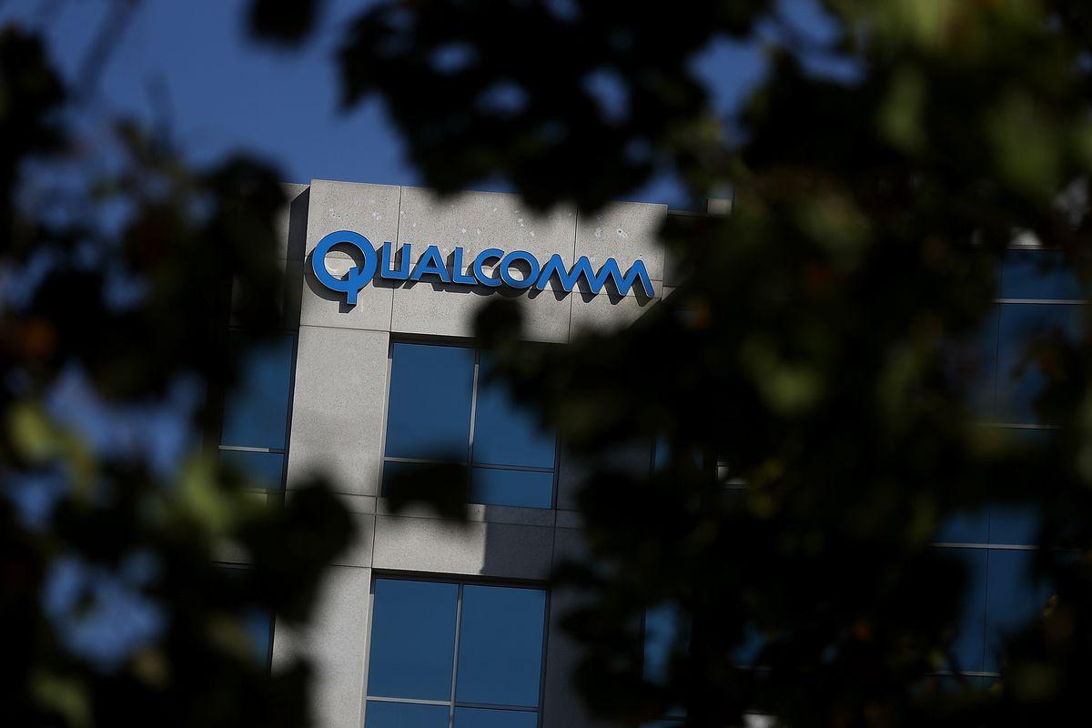 Broadcom proposes record-breaking $130 billion bid for rival