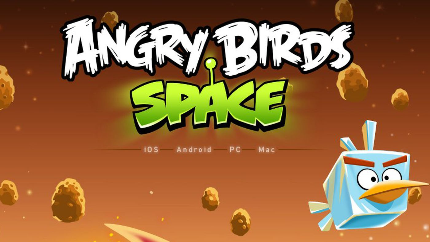 Get angry birds for free by downloading this file! (don't pay.