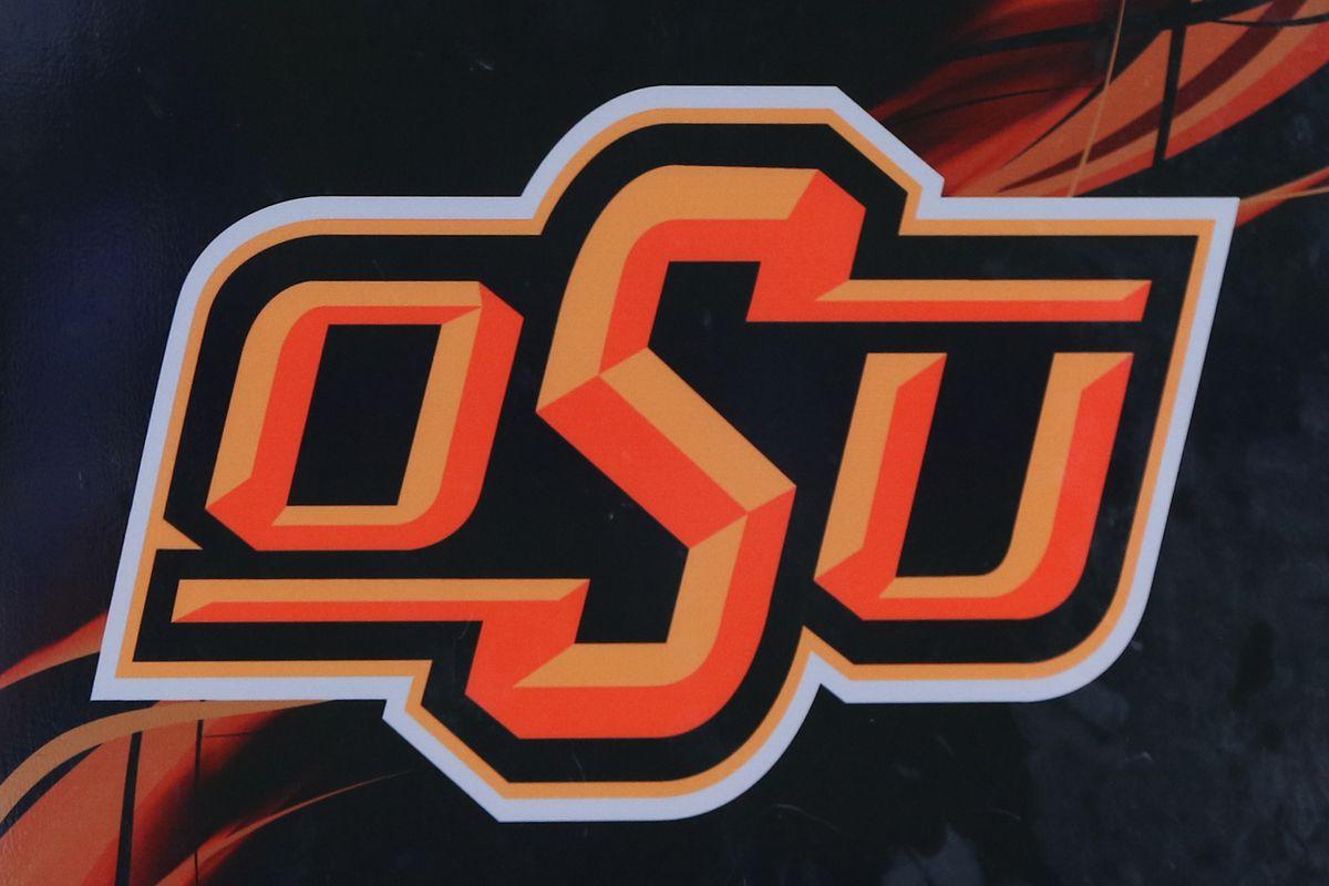 COLLEGE FOOTBALL: OCT 13 Oklahoma State at Kansas State