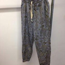 Suno Jogging Pants, $85