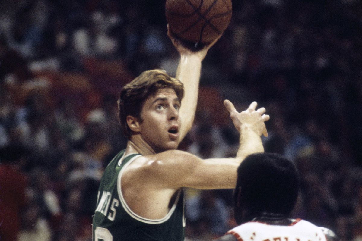 b779a42d74d Remembering the overlooked Celtic Champs of the 1970 s - CelticsBlog
