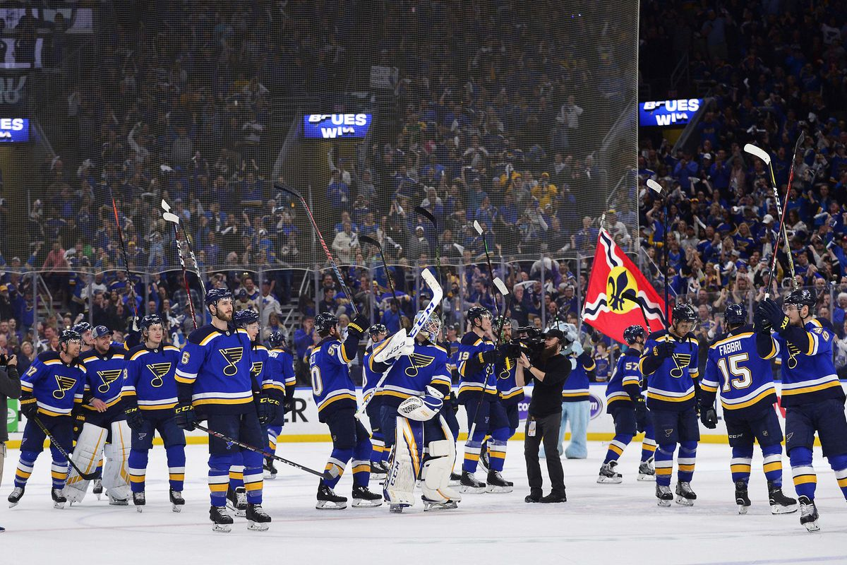 Bet on blues to win stanley cup stockage bitcoins to usd