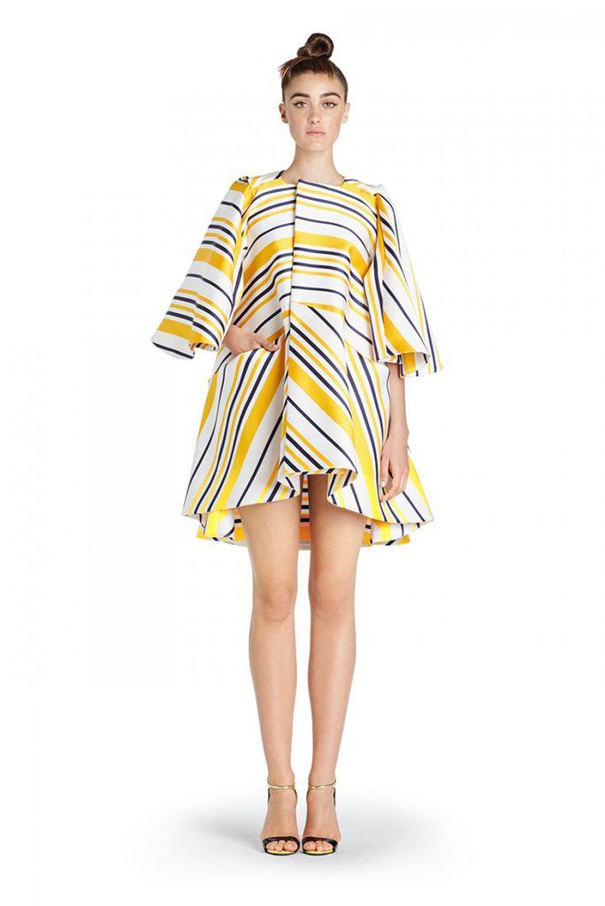 50fd9d3799 21 Australian Fashion Labels You Can Shop Online - Racked