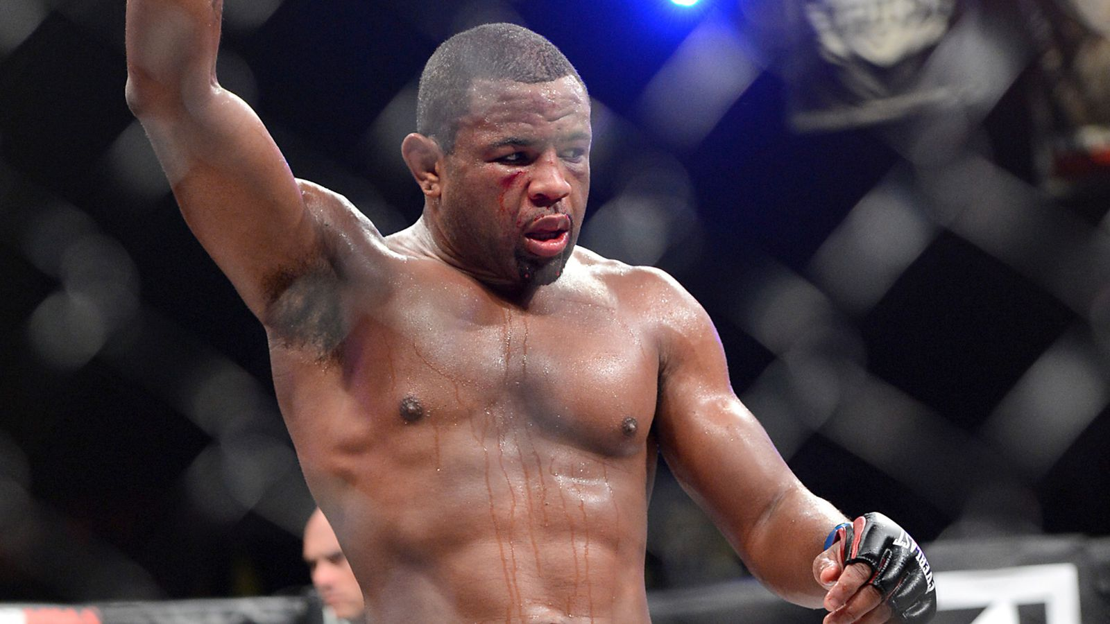 Bellator 130 results and highlights: Newton retains title