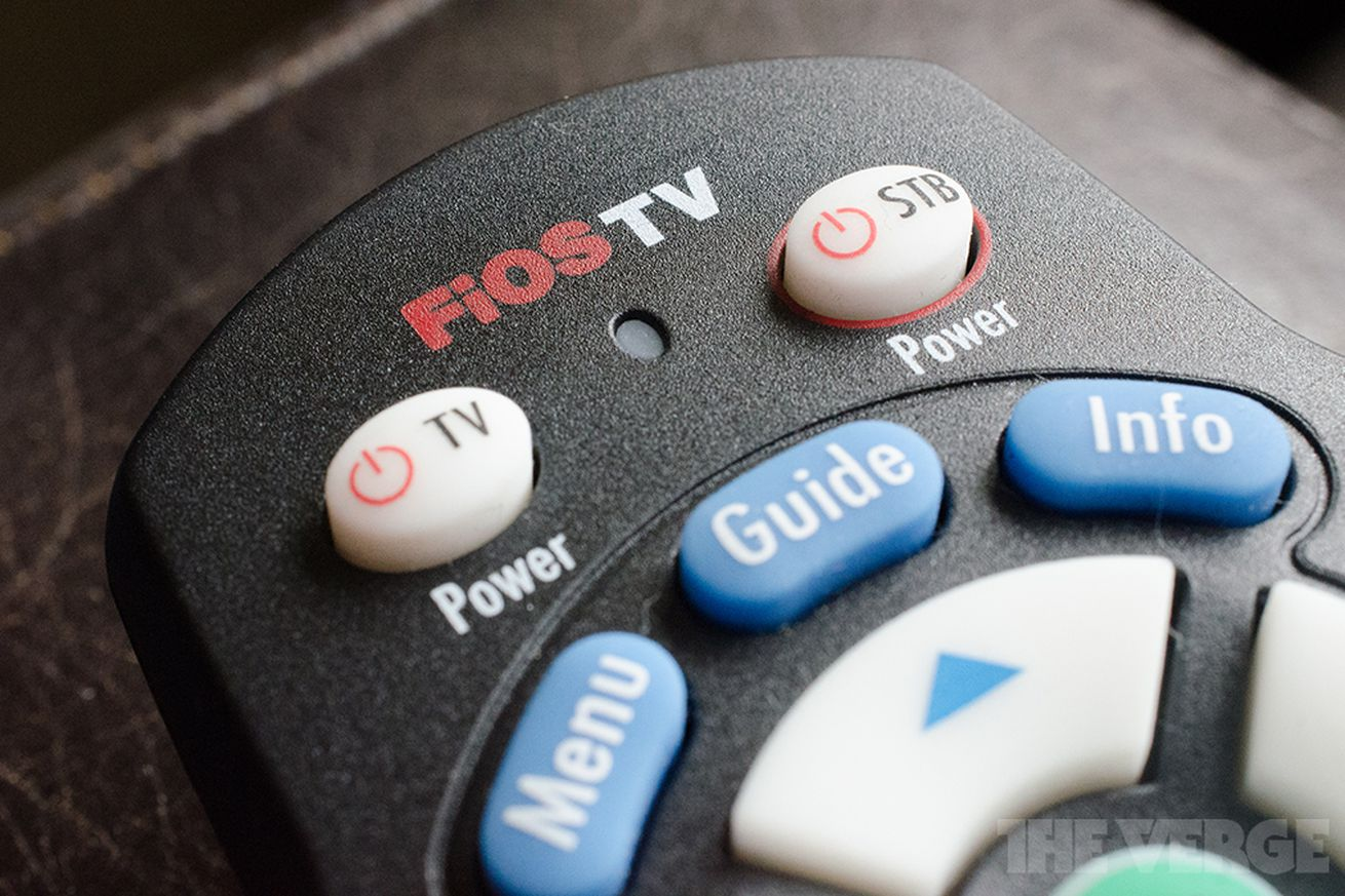 Verizon fios nfl network channel number - Verizon Fios Drops The Weather Channel Because There S An App For That The Verge