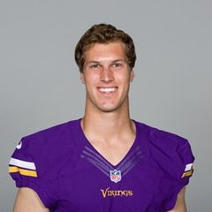 Image result for JOEL STAVE PICS