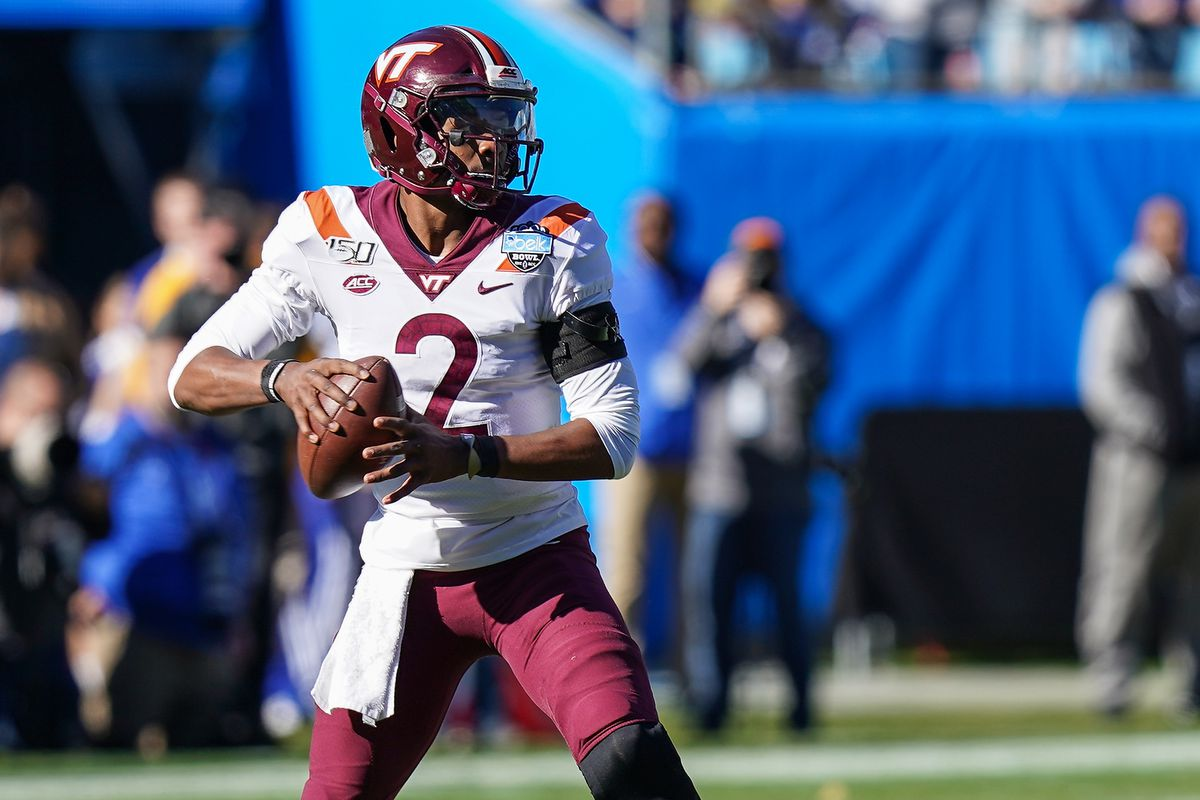 Nc State Vs Virginia Tech Complete Preview Prediction Gobbler Country