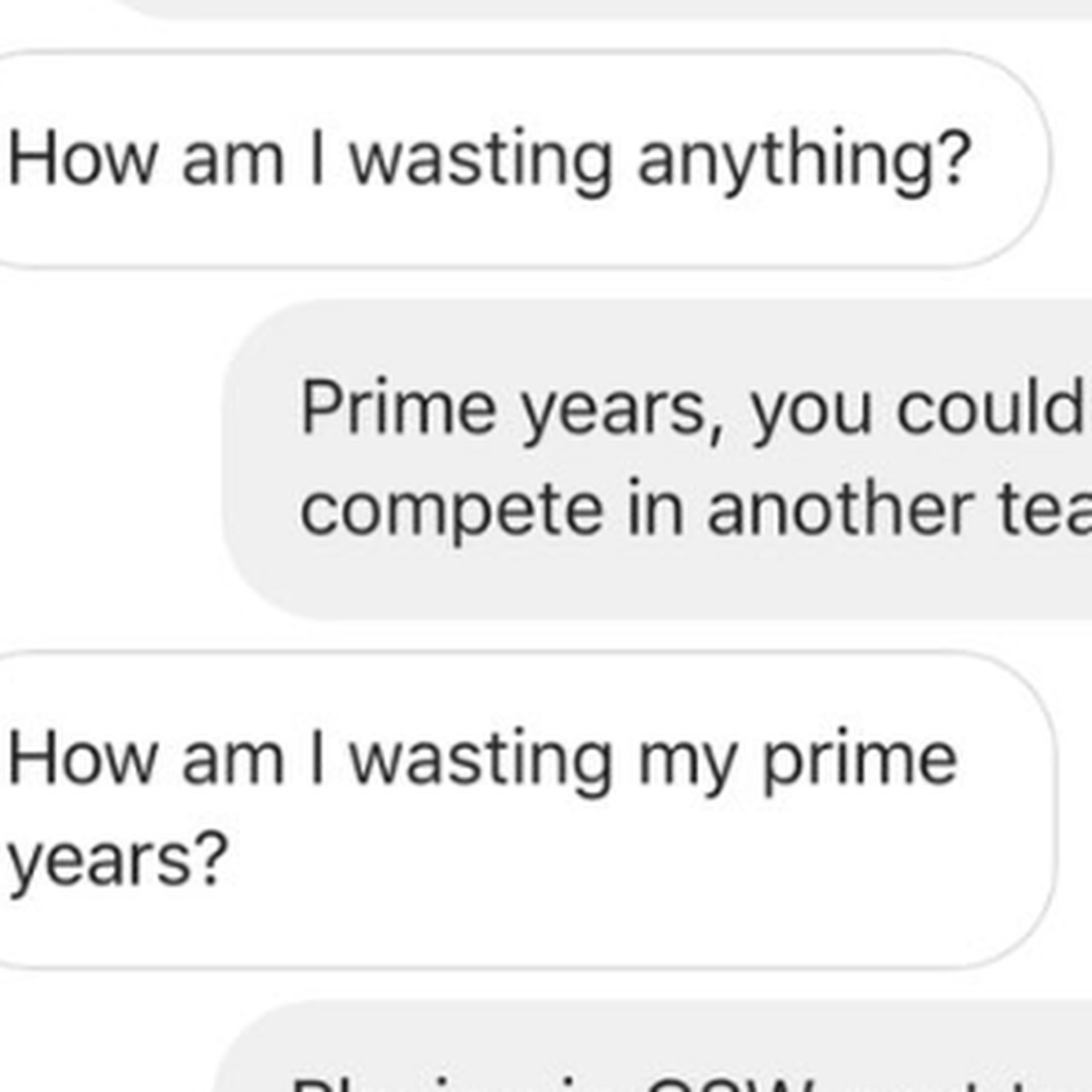Kevin Durant is STILL arguing with randos on Instagram