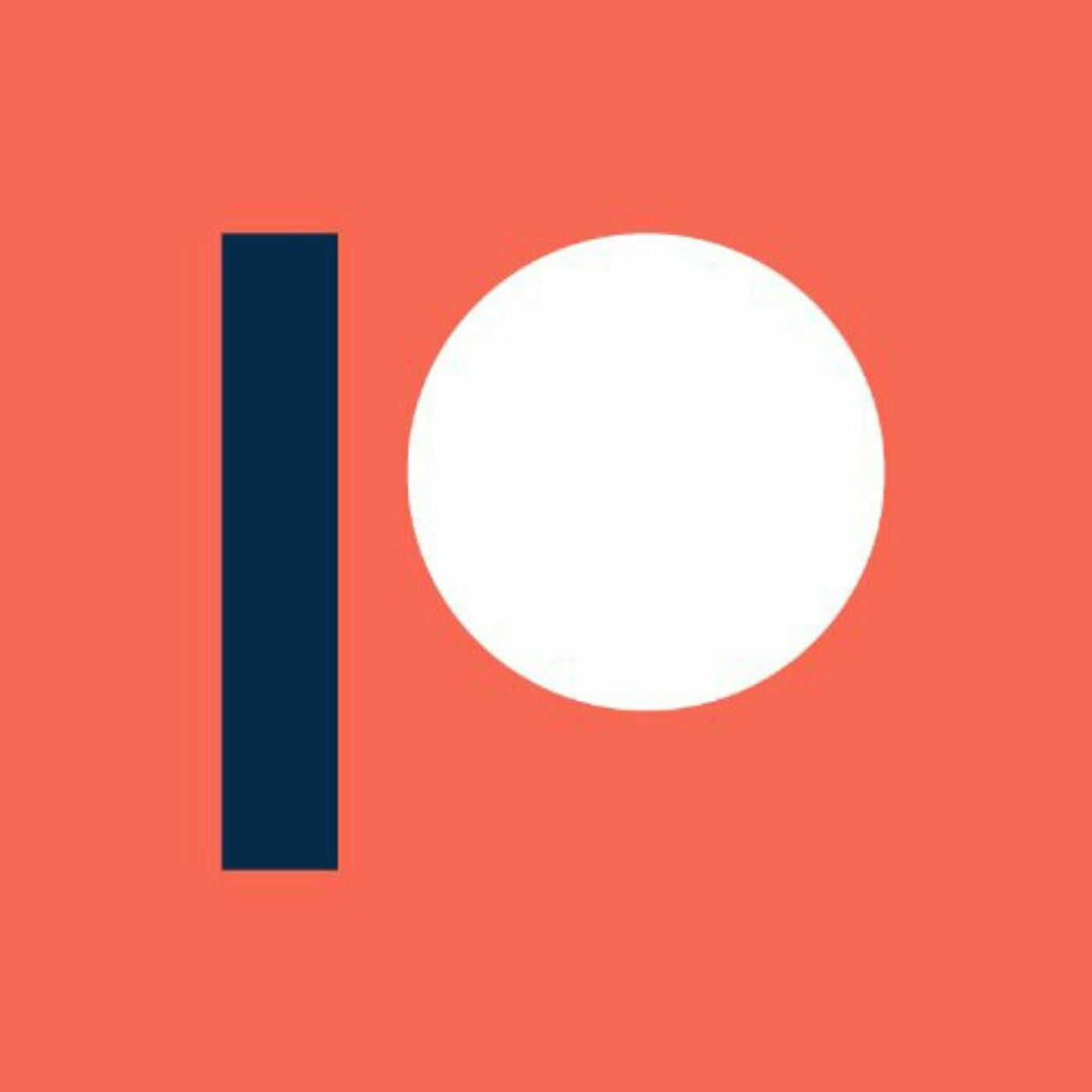 Patreon changes have creators concerned they'll lose income ...