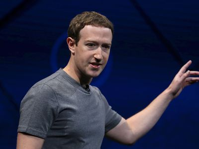 Facebook is going to start ranking news sources — once its users tell it how to rank news sources