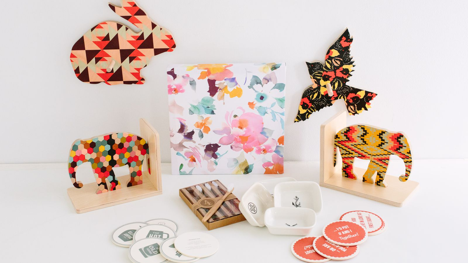 target home decor collections of a launches a home decor collection at target racked 11755