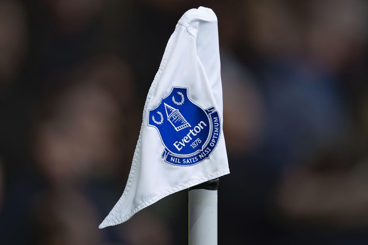 Everton FC v West Ham United - Premier League
