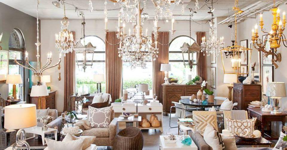 austin 39 s best furniture and home design shops mapped curbed austin. Black Bedroom Furniture Sets. Home Design Ideas