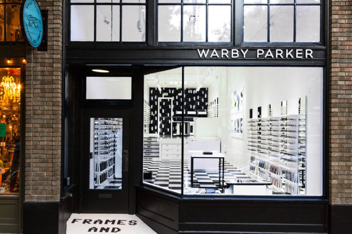 8bce324685 The PR agency execs behind Warby Parker have raised  10 million to fund the  next Warby Parkers