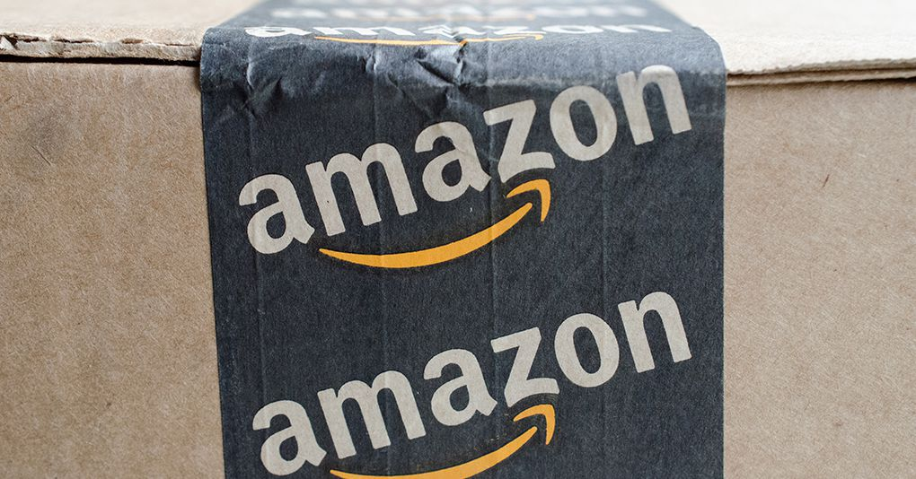 Amazon workers at an Italy distribution hub are planning to strike on Black Friday