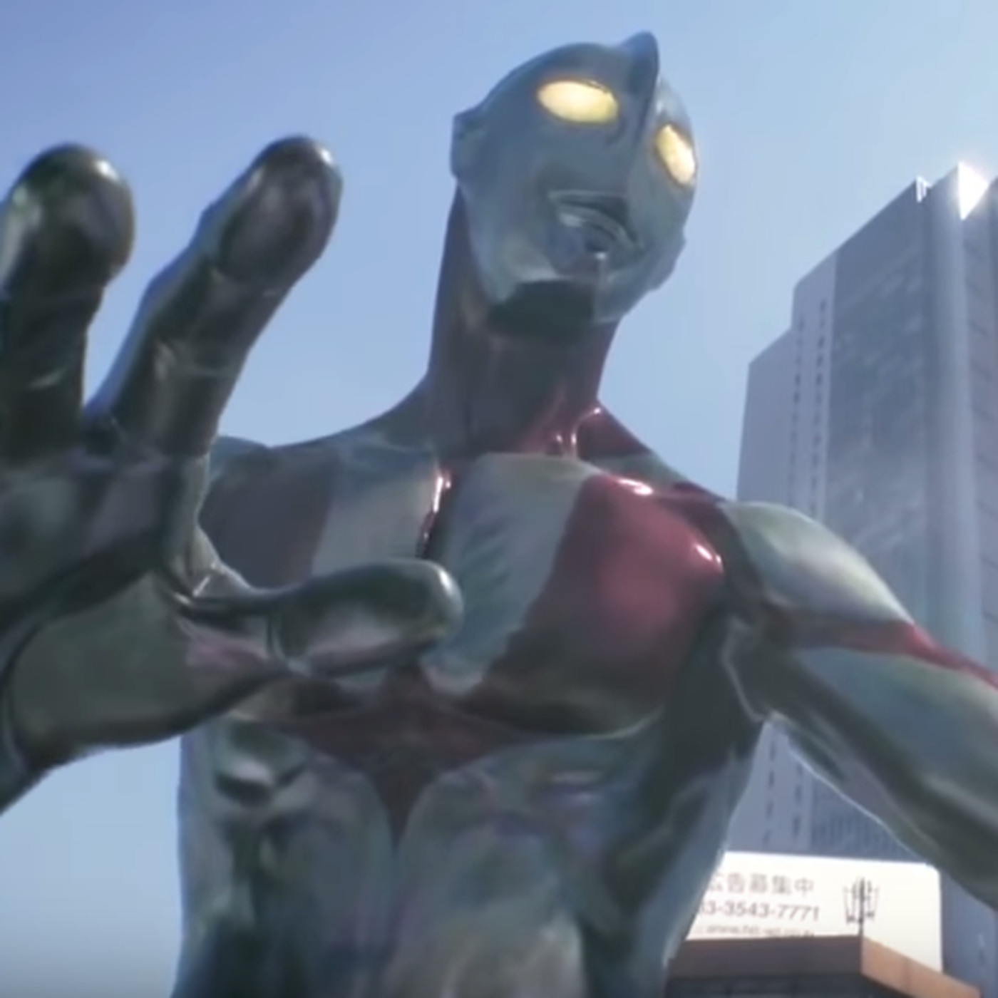amazon japan announces its first original series including kamen rider and ultraman the verge including kamen rider and ultraman