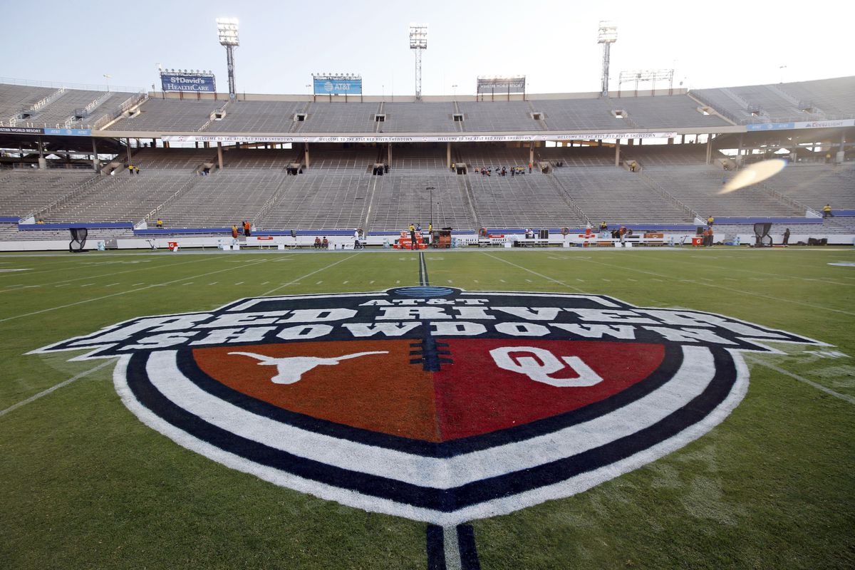 Texas and Oklahoma have accepted invitations to join the SEC.