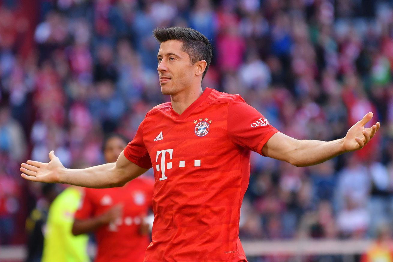 Daily Schmankerl: The aftermath of Bayern Munich?s 4-0 win over FC Köln; Transfer updates on Juventus forward Mario Mandzukic and FC Barcelona?s Ivan Rakitic; plus MORE!