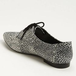 """We love these oxfords, which are comfy enough for a day at work or a marathon shopping trip. <a href=""""http://shop.nordstrom.com/s/tildon-astoria-oxford/3535015"""">Tildon Astoria Oxford,</a> $40.16"""